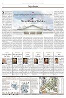 Berliner Zeitung 15.04.2019 - Page 2