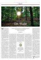 Berliner Zeitung 15.04.2019 - Page 3
