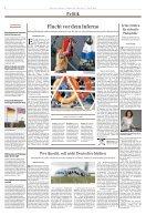 Berliner Zeitung 15.04.2019 - Page 4