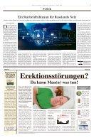 Berliner Zeitung 15.04.2019 - Page 5
