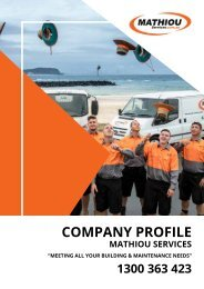 Company Profile-Full-childcare-compressed