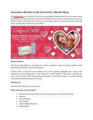 Buy Cenforce 100 Online at USA, UK Low Price -cenforce reviews-sildenafil-GenMedicare