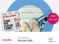 NOUVELLISTE_OFFRE_Estivale_2019
