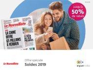NOUVELLISTE_OFFRE_Soldes_2019