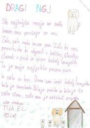 pismo_tija