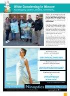 Editie Ninove 17 april 2019 - Page 3