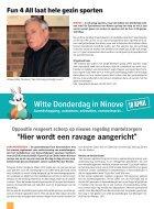 Editie Ninove 17 april 2019 - Page 4
