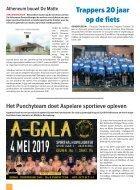 Editie Ninove 17 april 2019 - Page 6