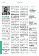 LEBE_64 - Seite 2