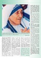 LEBE_64 - Seite 6