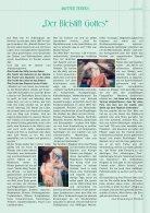 LEBE_64 - Seite 7