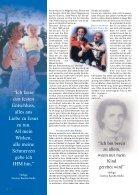 LEBE_69 - Seite 6