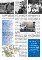 LEBE_69 - Seite 7