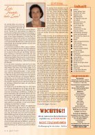 LEBE_75 - Seite 2
