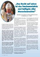 LEBE_75 - Seite 4