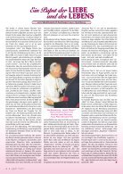 LEBE_75 - Seite 6