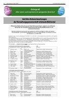 Schönecker Anzeiger April 2019 - Page 2