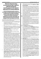Schönecker Anzeiger April 2019 - Page 5