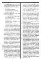 Schönecker Anzeiger April 2019 - Page 6