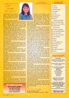 LEBE_82 - Seite 2