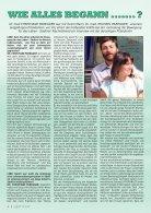 LEBE_82 - Seite 4