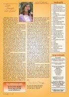 LEBE_84 - Seite 2
