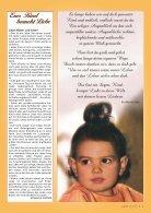LEBE_84 - Seite 3