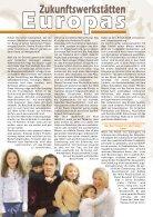 LEBE_84 - Seite 4
