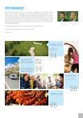 Töfte Regionsmagazin 04/2019 - Willkommen in Telgte - Seite 3