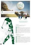 Töfte Regionsmagazin 04/2019 - Willkommen in Telgte - Seite 4