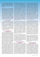 LEBE_85 - Seite 5