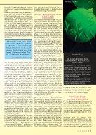 LEBE_89 - Seite 5