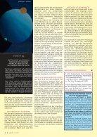 LEBE_89 - Seite 6