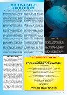 LEBE_89 - Seite 7