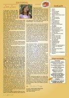 LEBE_91 - Seite 2