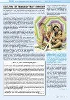 LEBE_91 - Seite 5