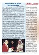 LEBE_91 - Seite 6