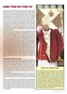 LEBE_91 - Seite 7