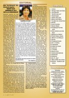 LEBE_94 - Seite 2