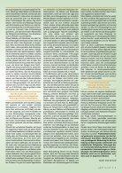 LEBE_94 - Seite 5