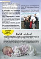 LEBE_94 - Seite 6
