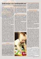 LEBE_94 - Seite 7