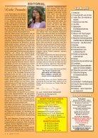 LEBE_95 - Seite 2