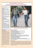 LEBE_95 - Seite 4