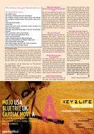 LEBE_95 - Seite 5