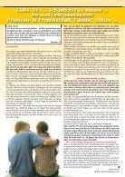 LEBE_95 - Seite 6
