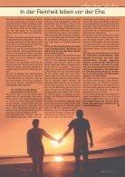 LEBE_95 - Seite 7