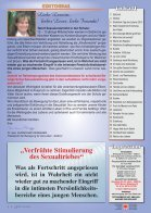 LEBE_108 - Seite 2