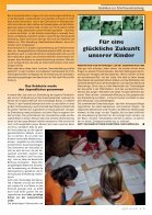 LEBE_108 - Seite 7