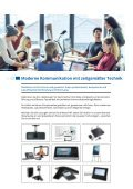 Produktkatalog_DataVision_2019_2020 - Page 2